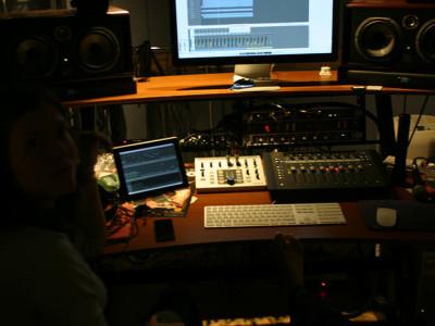 rush-music-studio-2