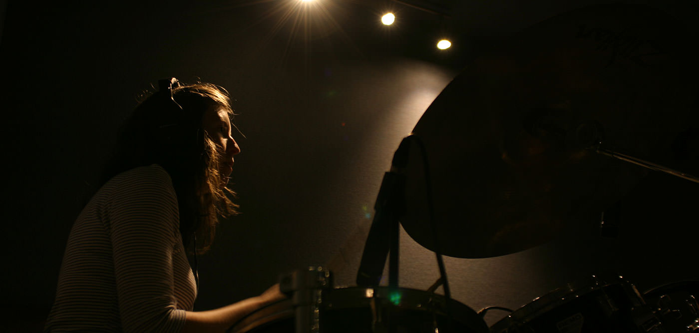 live-music-mallorca