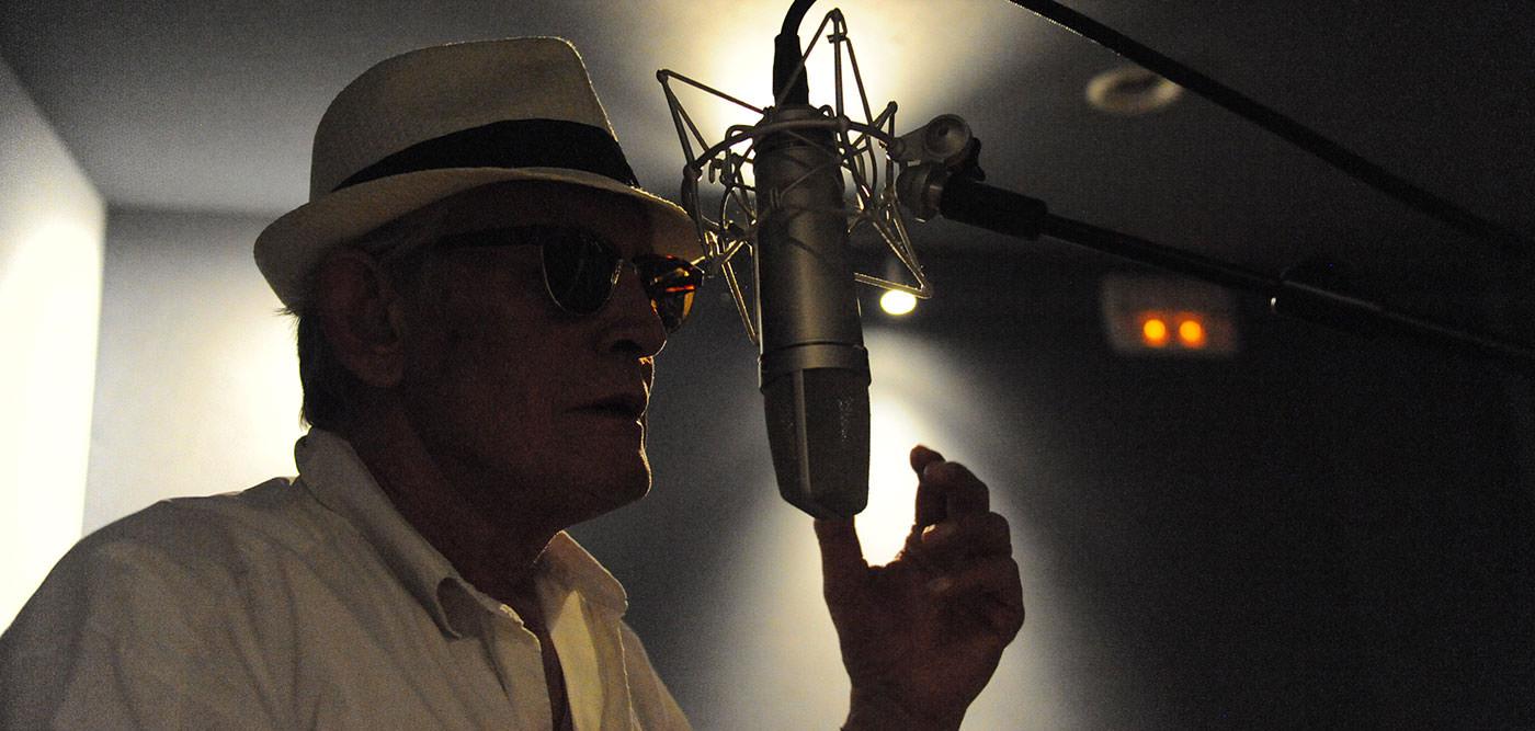 recording-studipo-mallorca